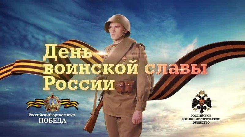 Видео от Архангельская сельская библиотека
