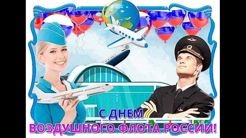 Image 1 mp4