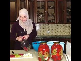 Видео от Вкусные Кулинарные Рецепты |  Видео Рецепты