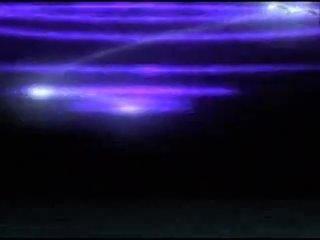 BBC Документальный фильм  Поле битвы. Львы  (2002)  (240p)