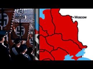 Vídeo de Денисовская библиотека