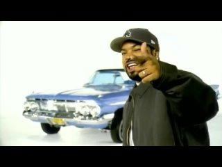 Ice Cube feat Snoop Dogg feat Lil Jon - Go to church