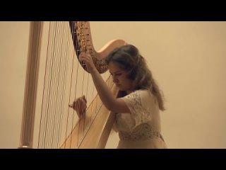 Видео от Детская школа искусств №2 г.о. Октябрьск