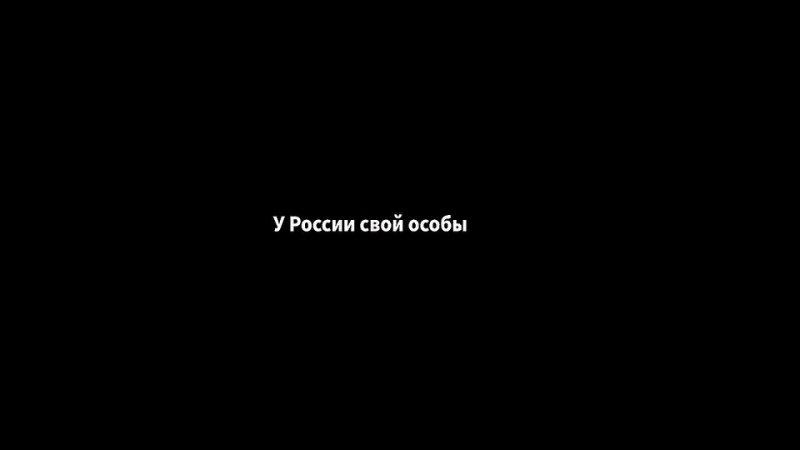 [MyGap] [GapNews] Сомнительный препарат от коронавируса одобрен в России - Авифавир