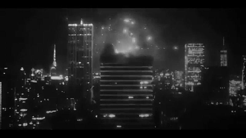Видео от Ольги Пахомовой