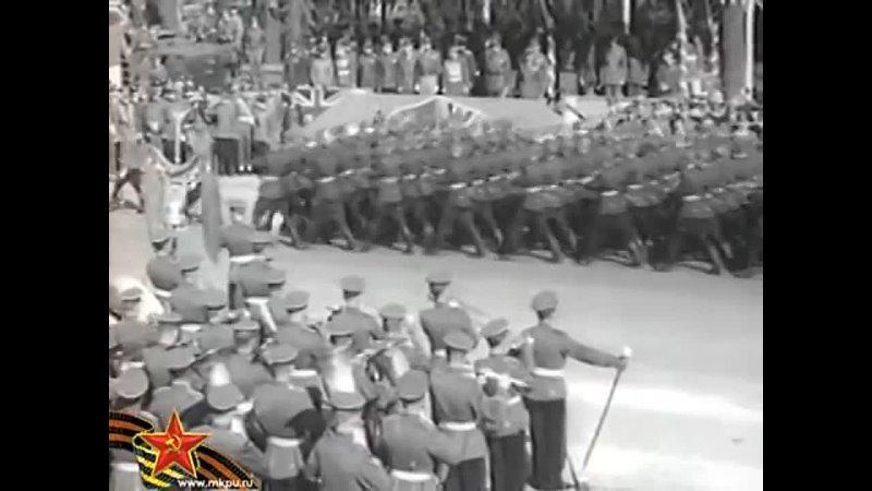 Видео от МАОУ СШ №144 г Красноярск