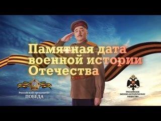 Video by Tsentr-Dosuga-I-Tvorchestva Predgorye