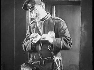 1928 - Каторга (nk)