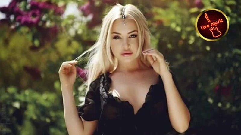 Безумно Красивая Песня Ангел Мой Андрей Алимханов 360 X 640 mp4