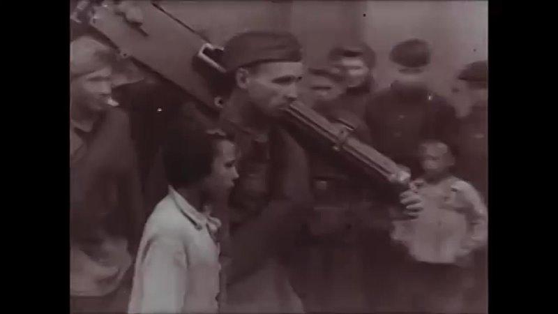 Видео от Сукромленская библиотека