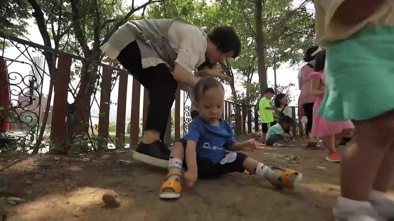Сеул Южная Корея Пластическая хирургия Жизнь других