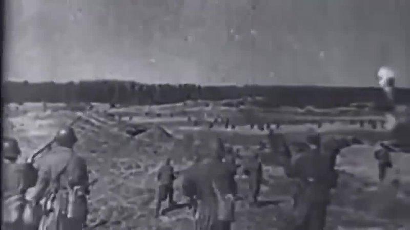 Kino-idet-voyuet-vzvod-pesnya-o-velikoy-pobede_(videomega.ru).mp4
