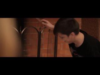 Elvin Grey ft. ANN SU - Ай-ли жанашым (муз. Гузелия сл. Гульфия Шакирова)