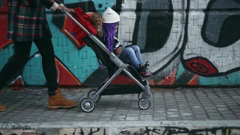 Видео от Умка Магазин детских товаров Магнитогорск
