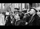 Видео от Пролетарскаи-Сельскаи Библиотеки
