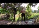 Видео от Привет, Осиновая Роща!