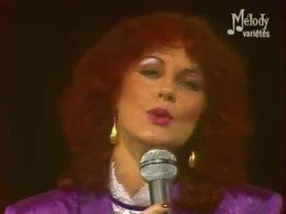 ABBA at Stars, TF1France ()