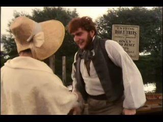Мельница на Флоссе. 7 серия (1979) Великобритания