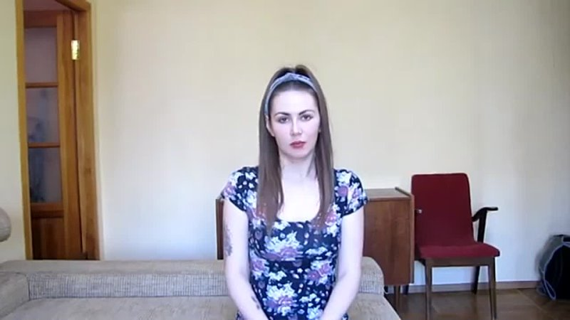 Анечка Туман Сектор Газа кавер official video mp4
