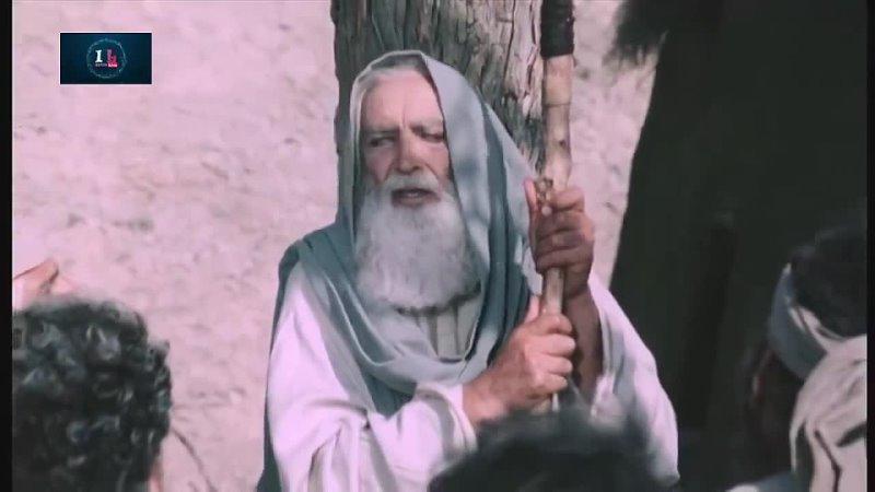 43 44 serii prorok yusuf alayxissalam mir emu yuzarsif 43 44 serii pro