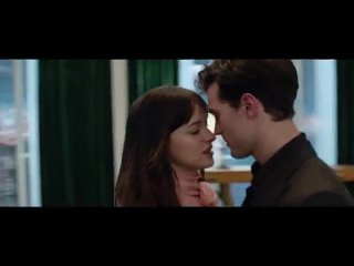 Ellie Goulding - Love Me Like You Do -Official Video-