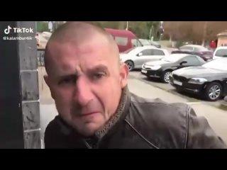 ВИДЕО ДОЛБОЁБА (337)