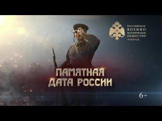 ТВОРЧЕСКАЯ СТУДИЯ kullanıcısından video