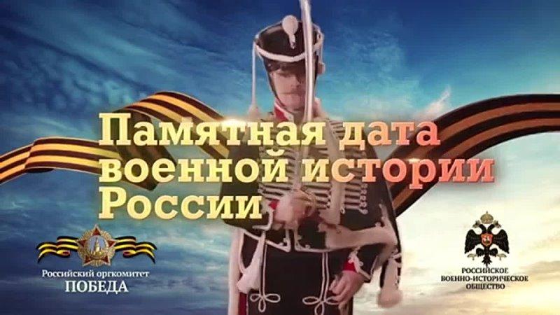 Видео от Любови Блинковой
