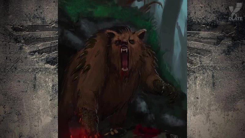 XDlate История Warhammer 40k Тёмные Ангелы Дети Императора и Железные Воины Глава 5