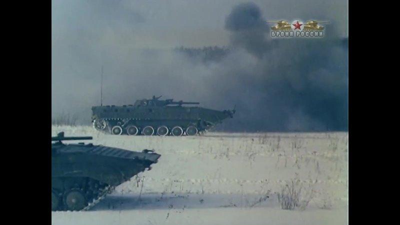 Броня России 8 серия