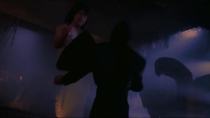 Mortal kombat music video theme s from mortal kombat soundtrack 1995 1 mp4