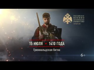 "Видео от МАУК ""Октябрьский ДК - музей"""