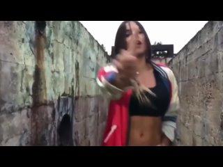 Seda ft. Dj Artush - Твоя Любовь