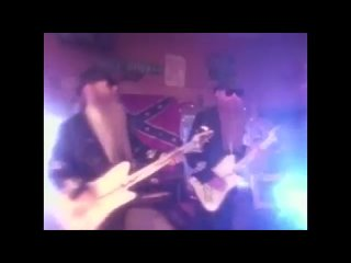 zz-top-my-head-s-in-mississippi_309158