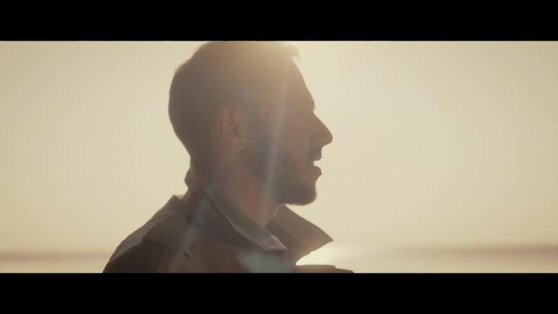 Сергей Мироненко - Любовь СК редкая (2020)