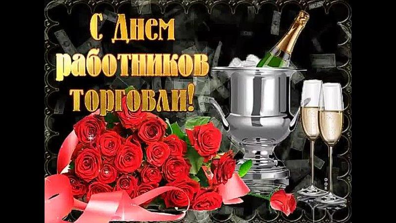 Видео от Али Перминовой