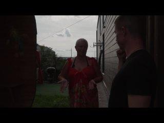 Video by Бани бочки в Уфе - вПРОК