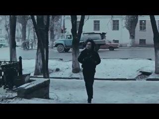 Драка Цоя из фильма Игла.mp4