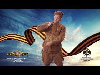"Video by МБУ ""Районный молодёжный центр"""