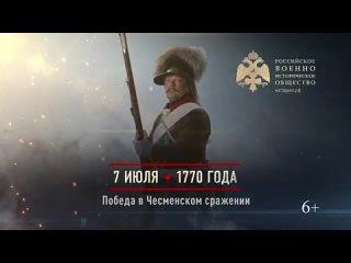 """Video by Муниципальное учреждение культуры  """"Культурно-до"""