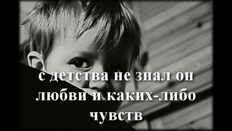 Видео от Забайкальская краевая детско юношеская библиотек
