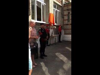 """Видео от """"ПАМЯТЬ О ПОГИБШИХ МОРСКИХ ПЕХОТИНЦАХ"""""""