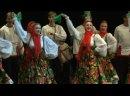 Русский народный хор им. Пятницкого_Ой, утушка моя луговая