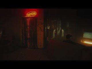 miyagi-andy-panda-minor-mood-video_video_360_klip_kz (1).mp4