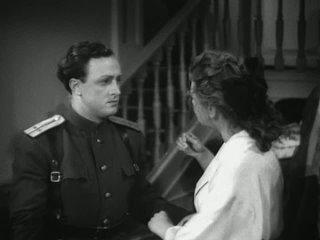 02. Разлом (2 Серия) (1952)