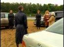 Женская доля-2004