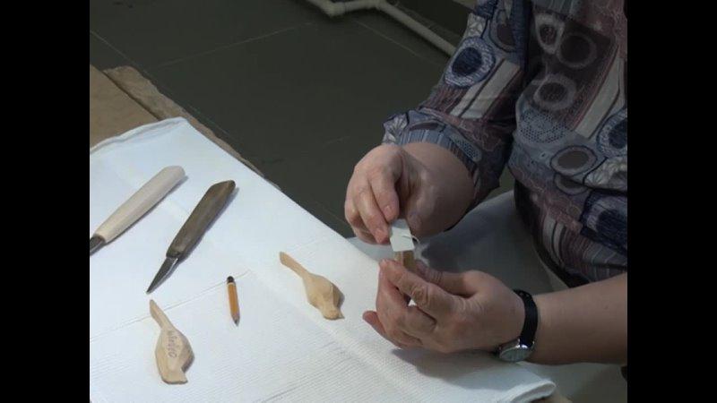 Видео от Богородския Филиала Вшни