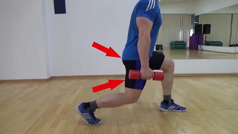 Базовая тренировка в домашних условиях для мужчин ,fpjdfz nhtybhjdrf d ljvfiyb[ eckjdbz[ lkz vexby