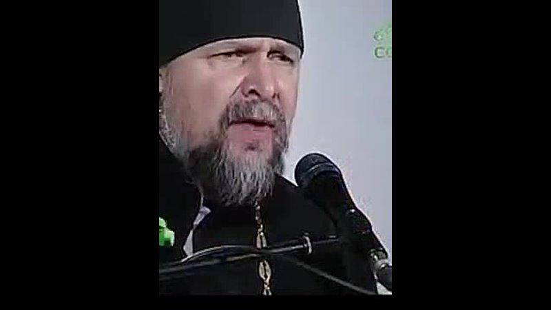Видео от Эвелины Мезенцевой