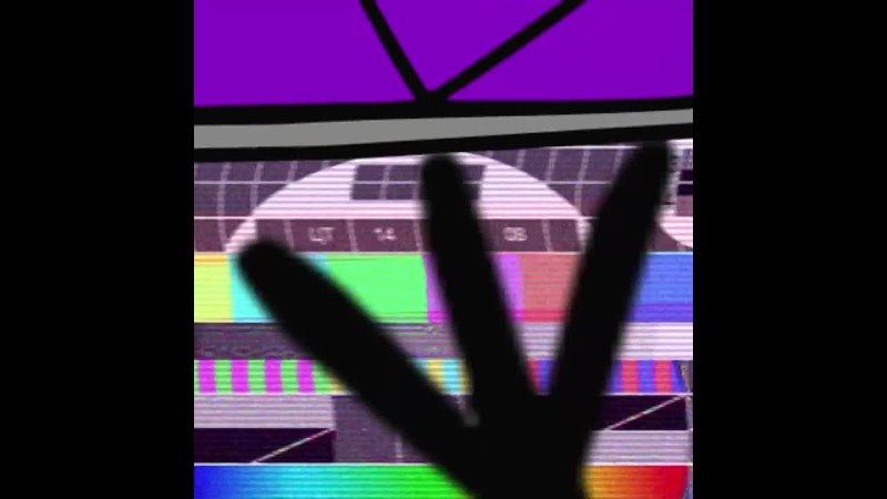 Видео от Клуб 60 секунд в Челябинске